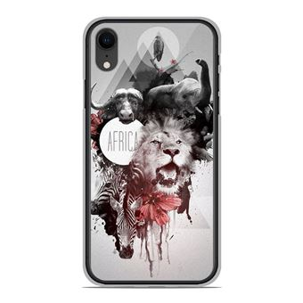 coque swag iphone xr