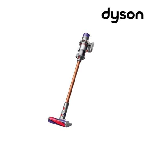 Aspirateur balai DYSON V10 Absolute