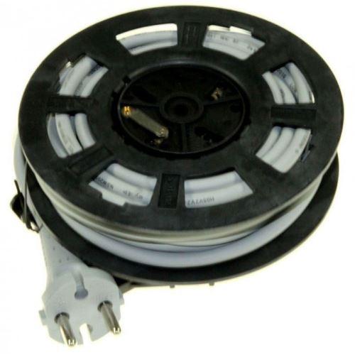Cordon enrouleur pour aspirateur hoover - 4685087