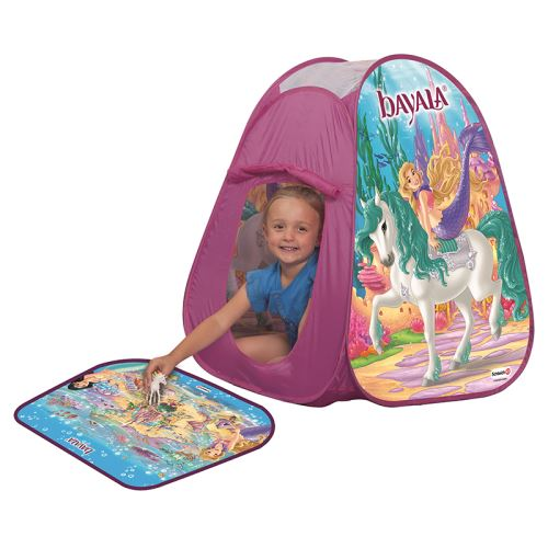Tente Pop Up Bayala