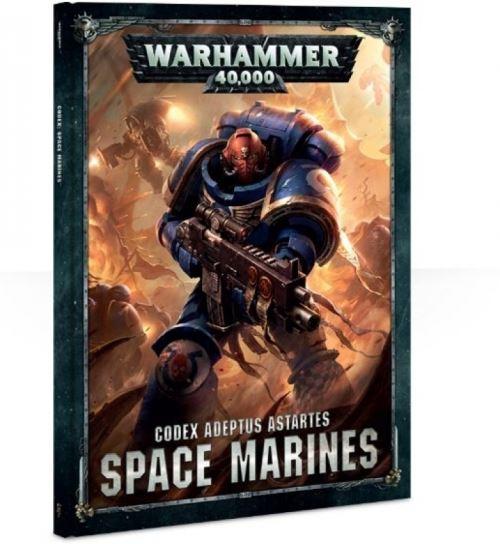 Warhammer-40K-Codex-V-8-Space-Marine-Fr.jpg