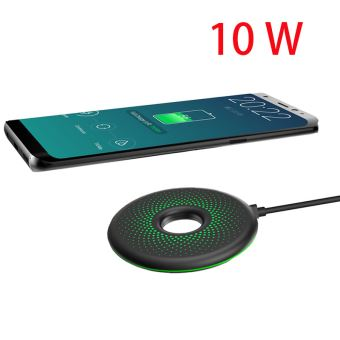 chargeur induction samsung s7 edge fnac