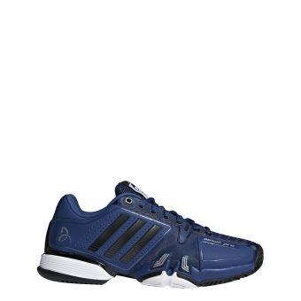 Chaussures adidas Novak Pro Taille 42 Bleu Chaussures et