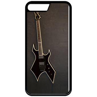 coque iphone 7 guitar