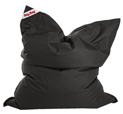 Big Bag Brava Noir
