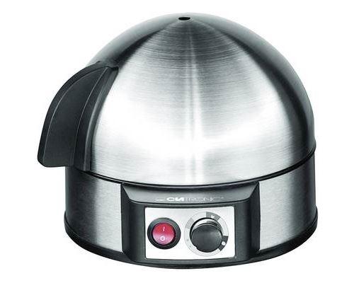 Clatronic EK 3321 - Cuiseur à œufs - 400 Watt