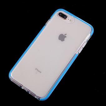 coque iphone 8 plus couleur