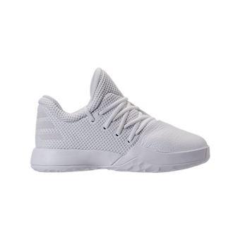 chaussure adidas 35