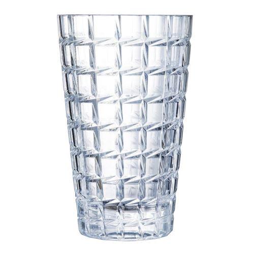 Collectionneur - Vase 27 cm