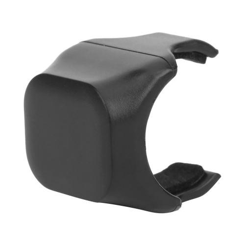 Capuchon d'Objectif pour Fimi Palm Caméra à Main