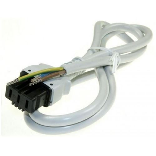 Cable de connexion pour four siemens