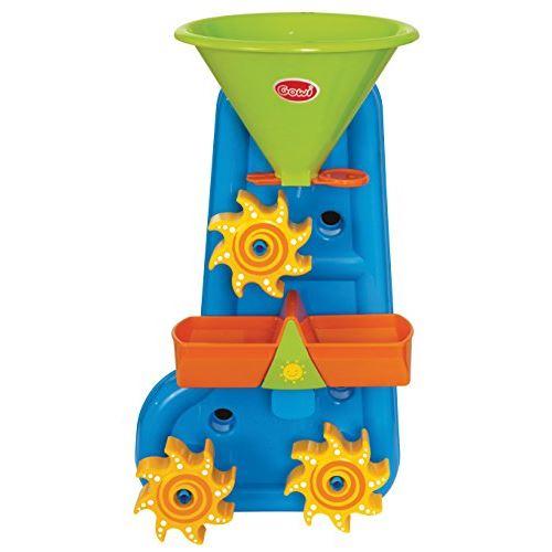 Moulin à eau autoportant Gowi Toys Austria