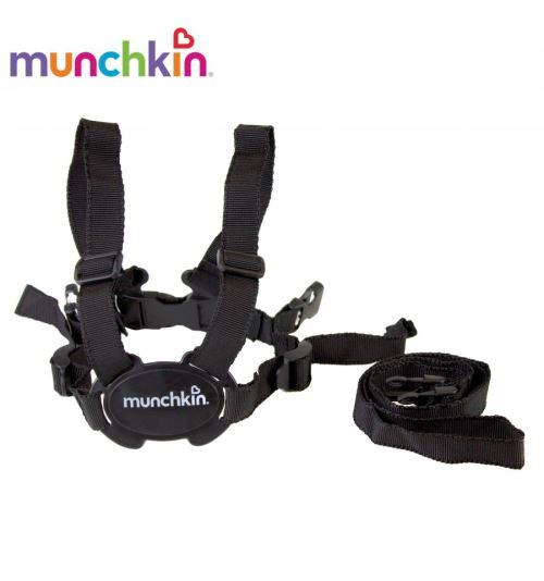 MUNCHKIN-Harnais de Sécurité