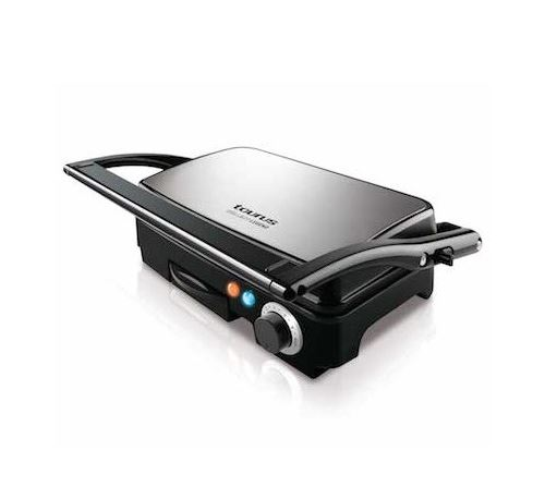 Grill multi-fonctionnel - 1500 Watts - Grill&coLegend