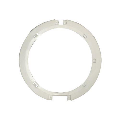 Contre cadre hublot pour lave-linge indesit - c00041056