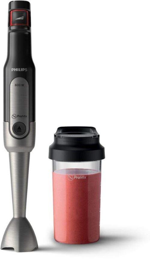 Philips HR2650/90 mixeur plongeant