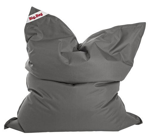 Big Bag Brava Anthracite