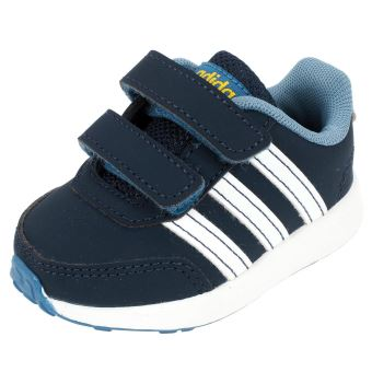 Cmf Inf 2 Vs Scratch Adidas Bleu Chaussures Réf Switch Taille20 D9WEHY2I