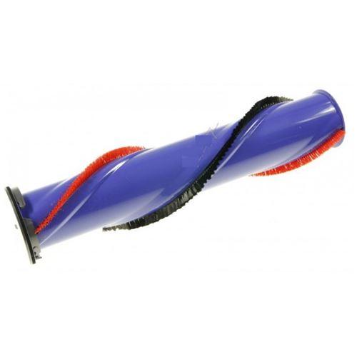 Brosse pour aspirateur dyson - h908434
