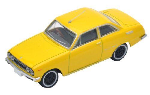 Tomica Limited vintage LV-136a Béret 1600GT (jaune) 69 ans