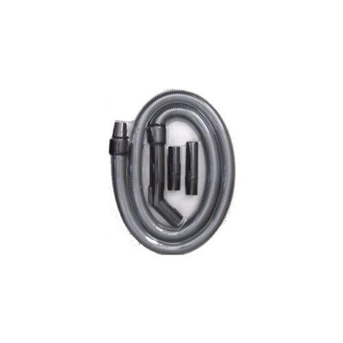Flexible universel comvhu gris d30/38mm pour aspirateur - comvhu