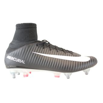 Mercurial 831962 Veloce Df Iii Chaussures Sg Et 002 Pro Nike 1qdFF 14dc209737f