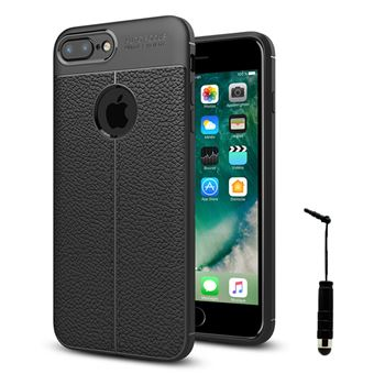 coque iphone 7 plus mini