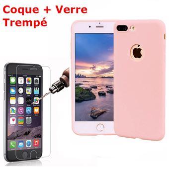 coque iphone 8 the oa