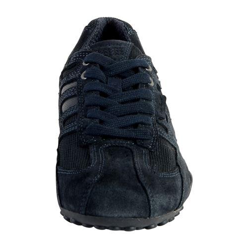 Basket geox u snake e Chaussures et chaussons de sport