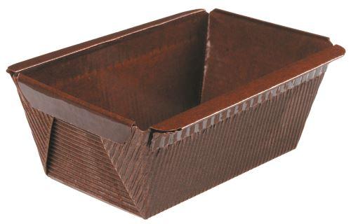 Mallard ferriere-moule a cake pm95 p/50