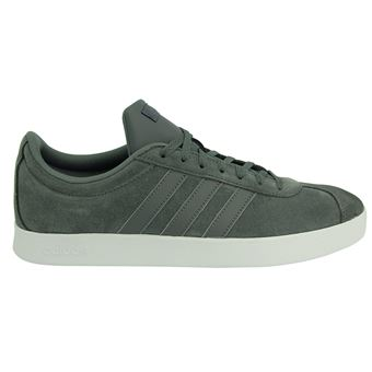 adidas vl couirt 2.0 chaussure homme