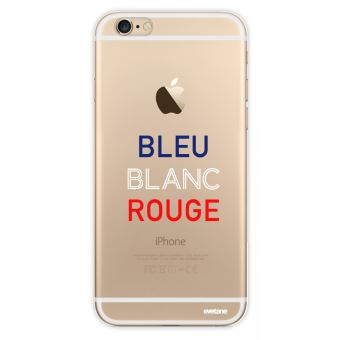 coque iphone 6 ecriture