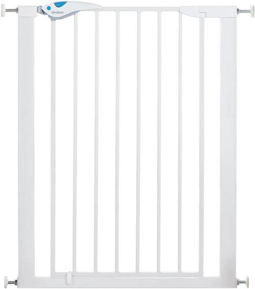 munchkin 051300 Barrière de Sécurité