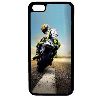 coque iphone 8 plus motocross