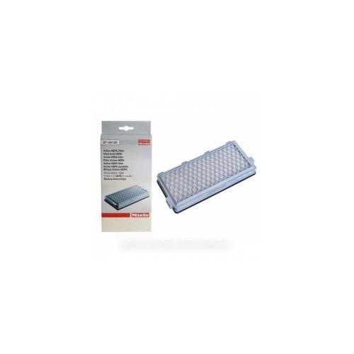 Filtre hepa actif ah50 pour aspirateur miele - 9757373