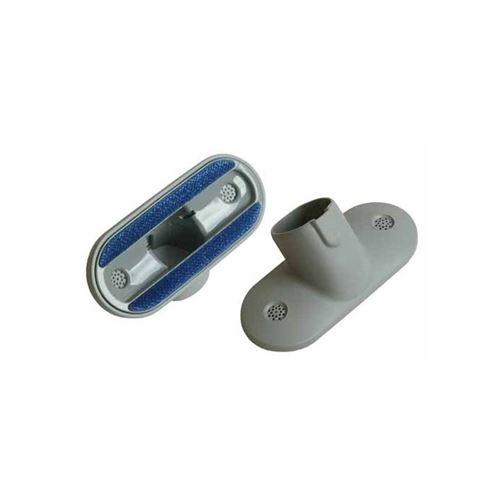 Suceur pour aspirateur electrolux - 8633830