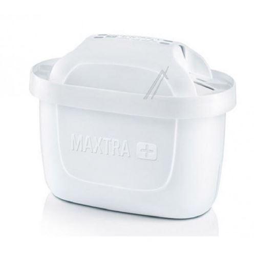 Cartouche brita maxtra+ (x1) pour refrigerateur samsung - g618215