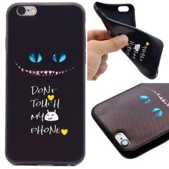 coque iphone 7 a 1