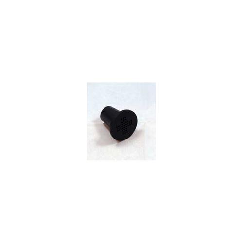 Filtre a charbon pour cave a vin la sommeliere - d855436