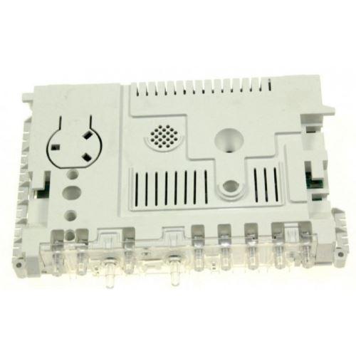 Module de controle pour lave vaisselle whirlpool - 481221838596