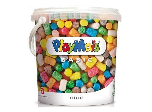 Playmais - playmais - seau 10l
