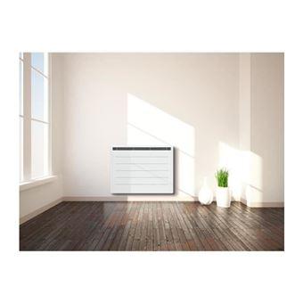 carrera fidji 1500 watts radiateur lectrique a inertie. Black Bedroom Furniture Sets. Home Design Ideas