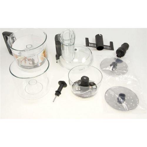 Kit cuve 5000/5100/5200 sav pour robot magimix - m935357