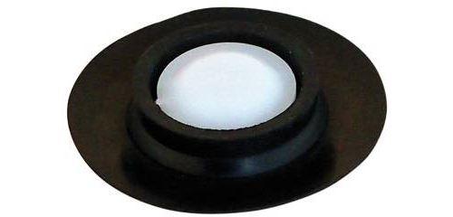 Membrane plus calibreur pour séries SIL NICOLL référence 0709168.