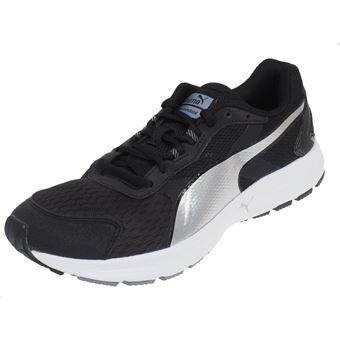 chaussure puma descendant v3