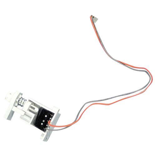 Interrupteur Robot ménager KW706680 KENWOOD, BRANDT - 304982