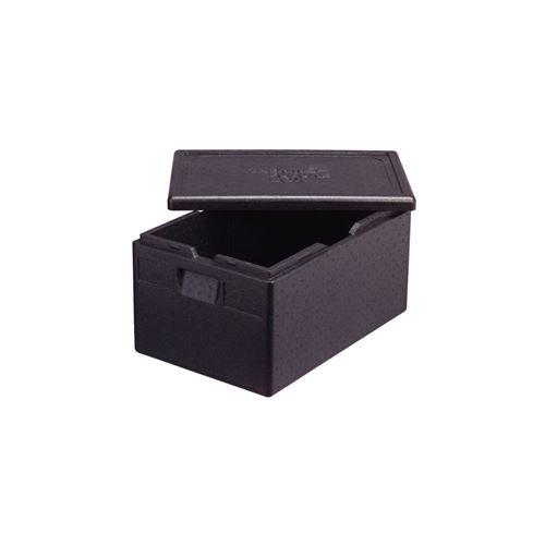 Conteneur thermobox eco 39l