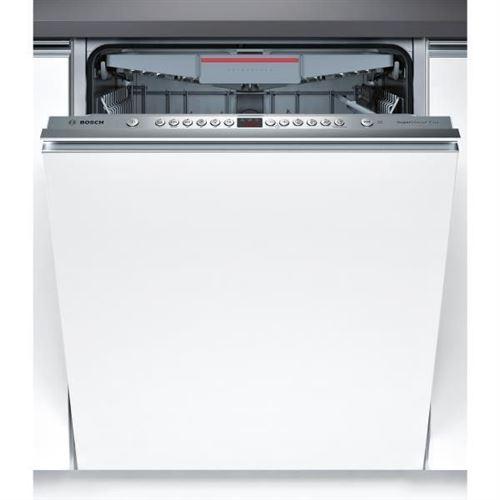 Lave-vaisselle Bosch Smv46mx04e - 39db - A++ - 14 Couverts