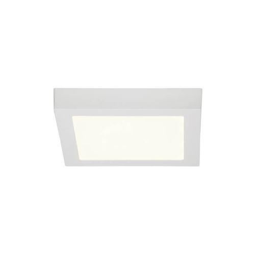 Plafonnier LED - 23 x 23 cm Jarno