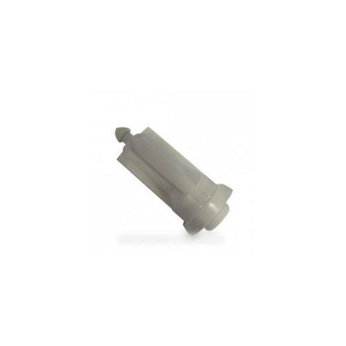 Arbre de transmission pour robot multifonctions moulinex - 4884103